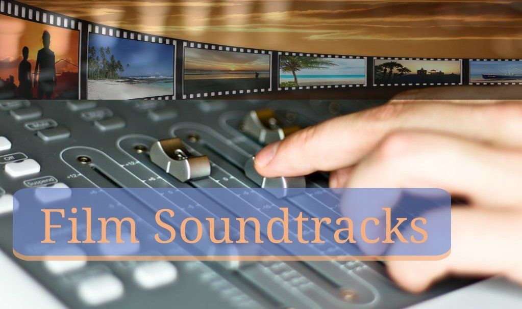 Understanding Film Soundtracks