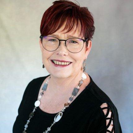 Judy Hefferan