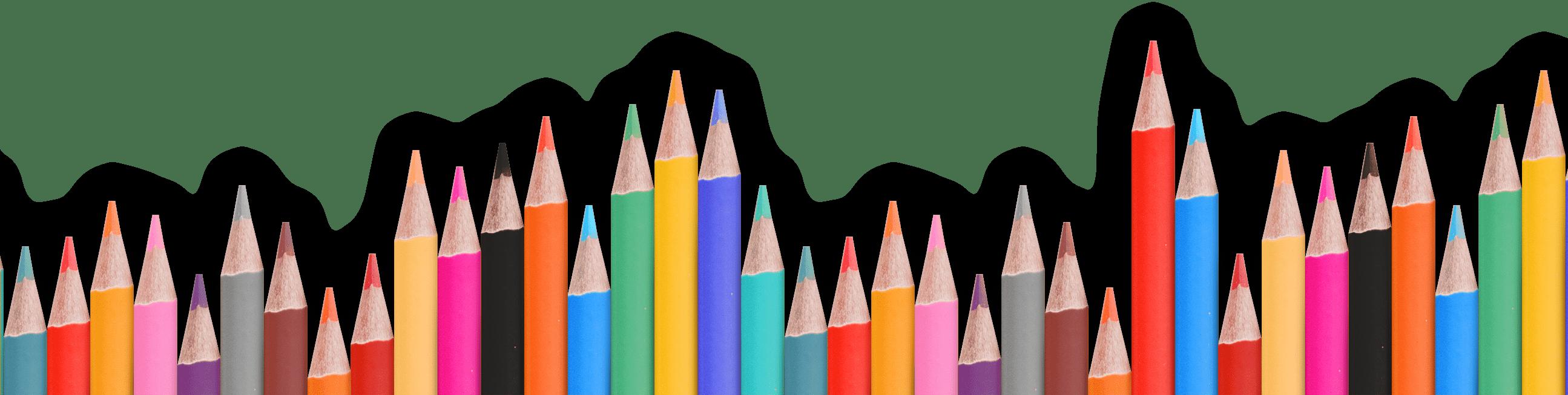 Pencils resources